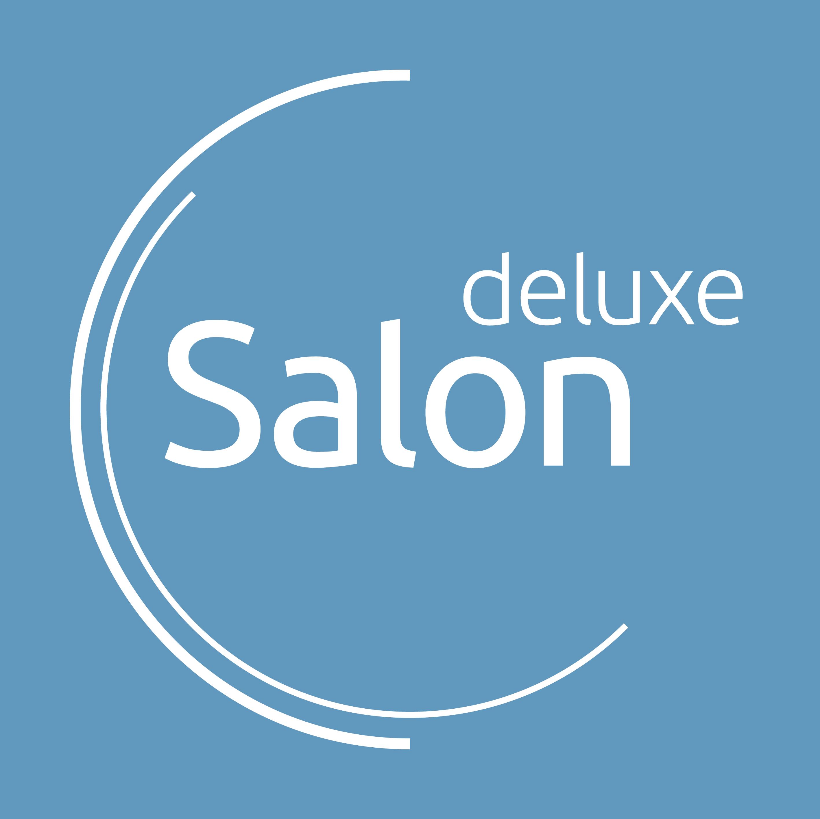 Salon deluxe